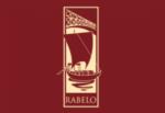Wijn-import Rabelo logo